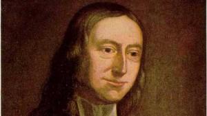 Methodism – London to Ticknall