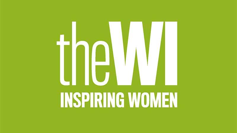 Ticknall Womens Institute