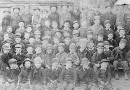 History of Ticknall School