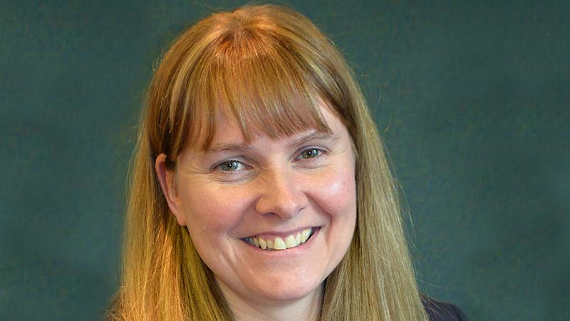 New Leader at South Derbyshire District Council