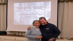 Gardeners United