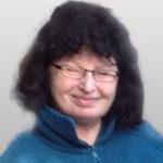 avatar for Maria Picken