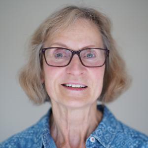 Annette Soar