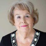 avatar for Meg Smith