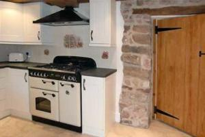 kitchen-72-69956